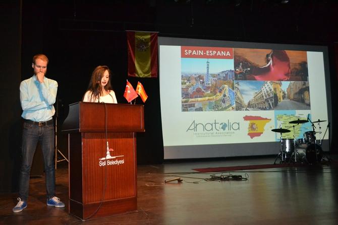 Anadolu Kültürlerarası Dayanışma Derneği'nden muhteşem etkinlik galerisi resim 8