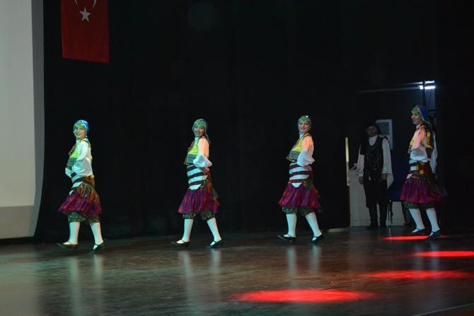 Anadolu Kültürlerarası Dayanışma Derneği'nden muhteşem etkinlik galerisi resim 81