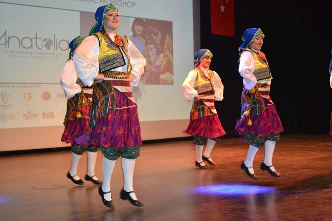 Anadolu Kültürlerarası Dayanışma Derneği'nden muhteşem etkinlik galerisi resim 83