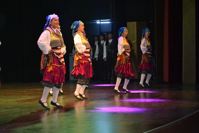 Anadolu Kültürlerarası Dayanışma Derneği'nden muhteşem etkinlik galerisi resim 84