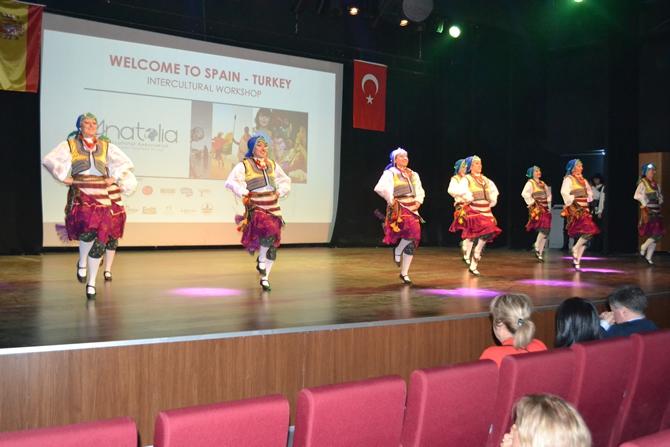 Anadolu Kültürlerarası Dayanışma Derneği'nden muhteşem etkinlik galerisi resim 85
