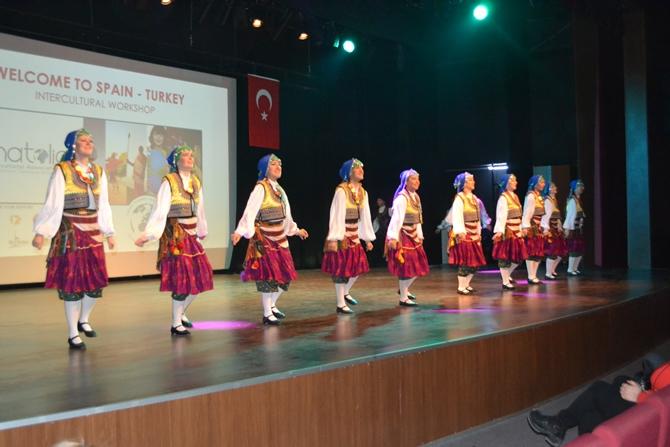 Anadolu Kültürlerarası Dayanışma Derneği'nden muhteşem etkinlik galerisi resim 87