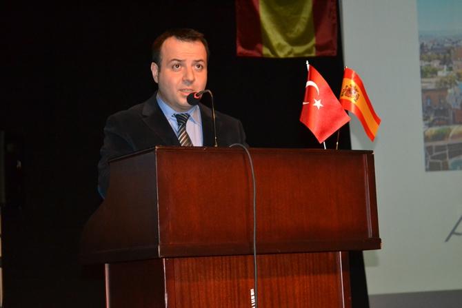 Anadolu Kültürlerarası Dayanışma Derneği'nden muhteşem etkinlik galerisi resim 9