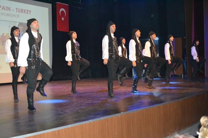 Anadolu Kültürlerarası Dayanışma Derneği'nden muhteşem etkinlik galerisi resim 94