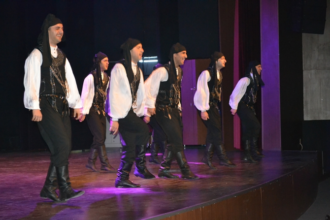 Anadolu Kültürlerarası Dayanışma Derneği'nden muhteşem etkinlik galerisi resim 95