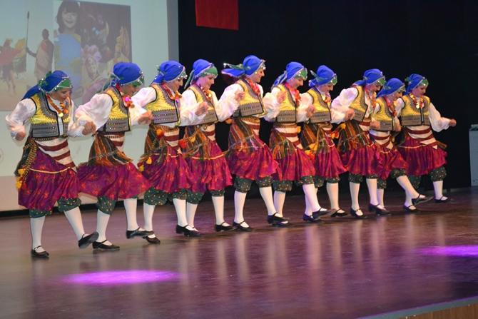 Anadolu Kültürlerarası Dayanışma Derneği'nden muhteşem etkinlik galerisi resim 97