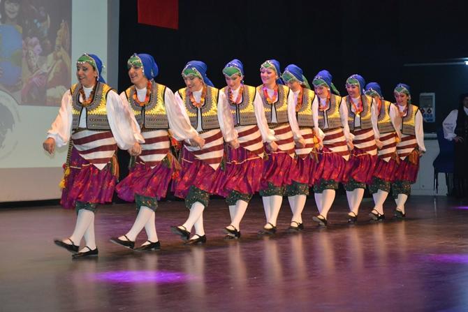 Anadolu Kültürlerarası Dayanışma Derneği'nden muhteşem etkinlik galerisi resim 98