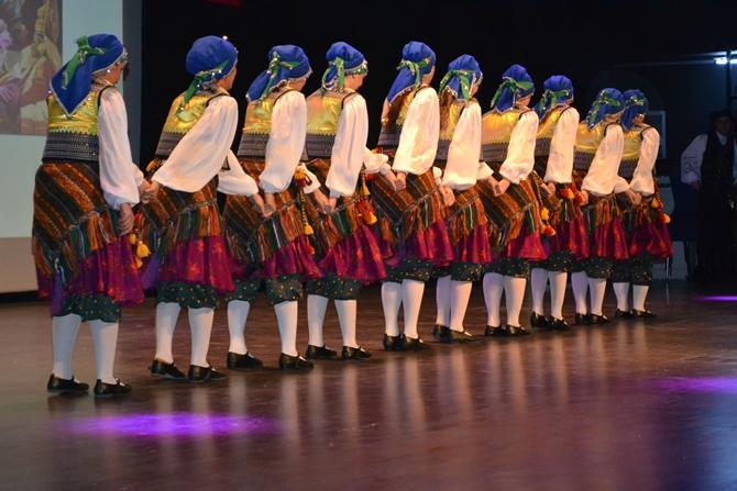 Anadolu Kültürlerarası Dayanışma Derneği'nden muhteşem etkinlik galerisi resim 99