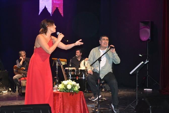 MİYSAD 1. Yılını Mersinli Yıldızlar ile kutladı galerisi resim 58