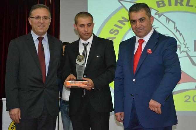 anamurlular.com'a En İyİ İnternet Haber Portalı Jüri Özel Ödülü 2.l galerisi resim 100