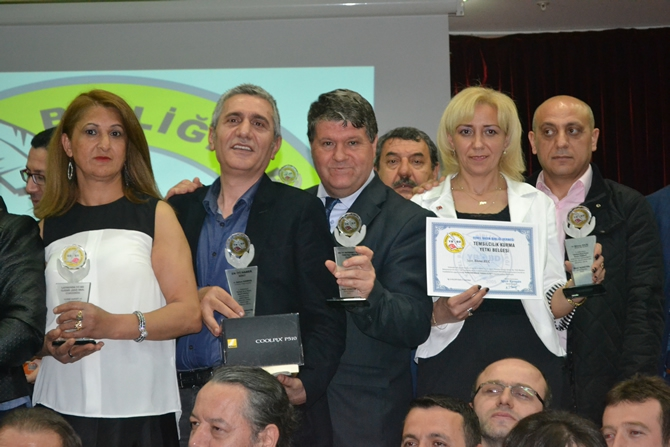 anamurlular.com'a En İyİ İnternet Haber Portalı Jüri Özel Ödülü 2.l galerisi resim 108