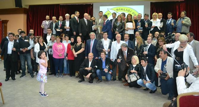 anamurlular.com'a En İyİ İnternet Haber Portalı Jüri Özel Ödülü 2.l galerisi resim 110