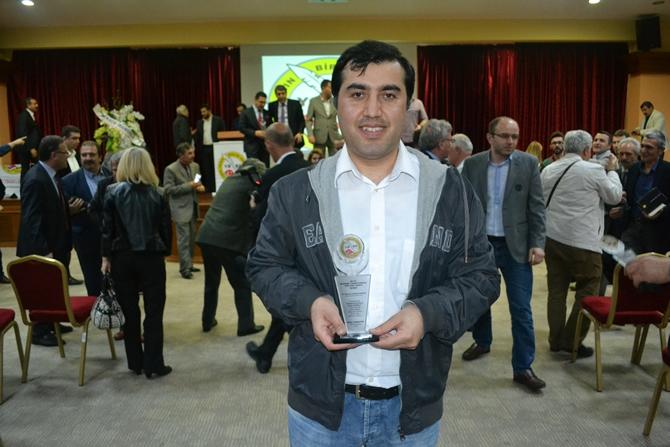 anamurlular.com'a En İyİ İnternet Haber Portalı Jüri Özel Ödülü 2.l galerisi resim 115