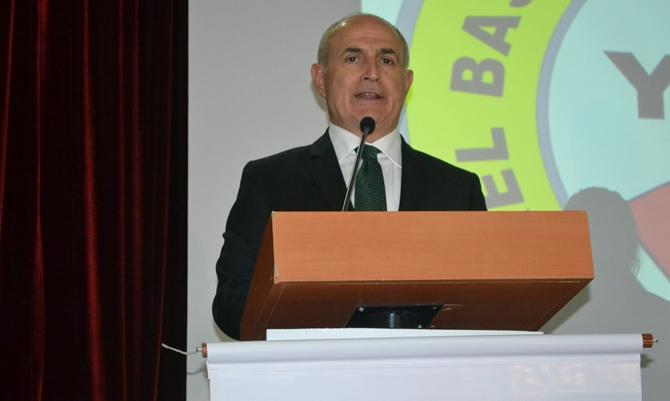 anamurlular.com'a En İyİ İnternet Haber Portalı Jüri Özel Ödülü 2.l galerisi resim 26
