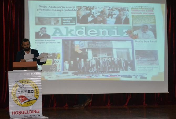 anamurlular.com'a En İyİ İnternet Haber Portalı Jüri Özel Ödülü 2.l galerisi resim 3