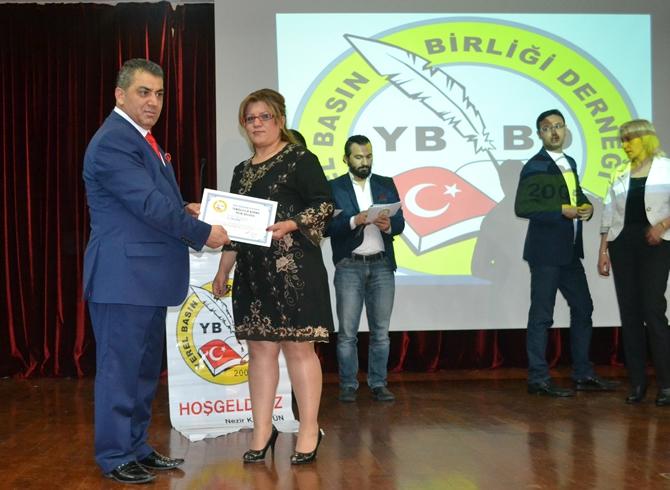 anamurlular.com'a En İyİ İnternet Haber Portalı Jüri Özel Ödülü 2.l galerisi resim 33