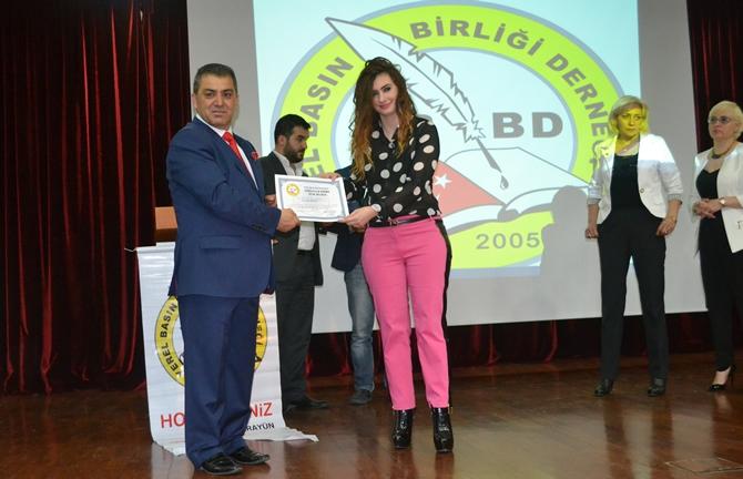 anamurlular.com'a En İyİ İnternet Haber Portalı Jüri Özel Ödülü 2.l galerisi resim 34