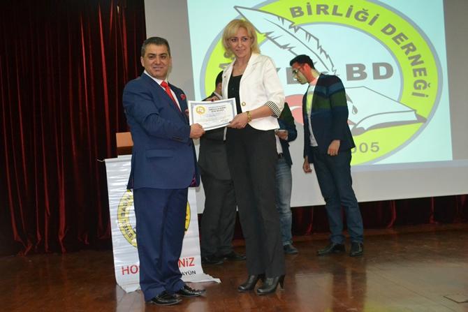 anamurlular.com'a En İyİ İnternet Haber Portalı Jüri Özel Ödülü 2.l galerisi resim 39