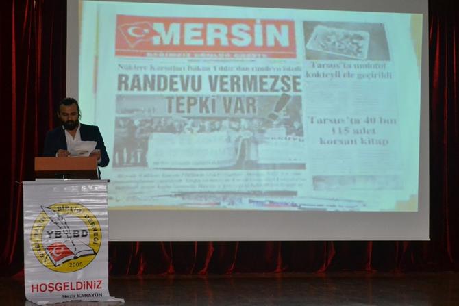 anamurlular.com'a En İyİ İnternet Haber Portalı Jüri Özel Ödülü 2.l galerisi resim 4