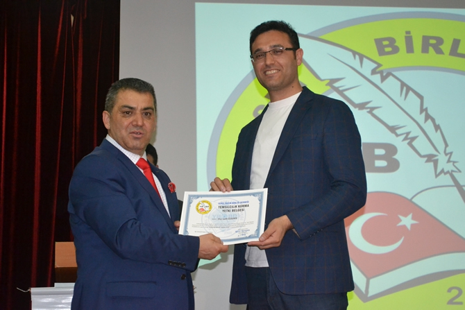 anamurlular.com'a En İyİ İnternet Haber Portalı Jüri Özel Ödülü 2.l galerisi resim 41