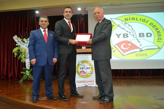 anamurlular.com'a En İyİ İnternet Haber Portalı Jüri Özel Ödülü 2.l galerisi resim 43