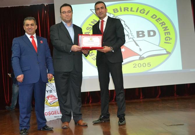 anamurlular.com'a En İyİ İnternet Haber Portalı Jüri Özel Ödülü 2.l galerisi resim 45