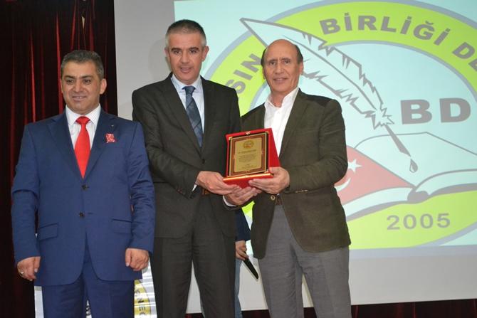 anamurlular.com'a En İyİ İnternet Haber Portalı Jüri Özel Ödülü 2.l galerisi resim 47