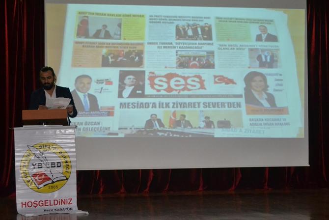 anamurlular.com'a En İyİ İnternet Haber Portalı Jüri Özel Ödülü 2.l galerisi resim 5