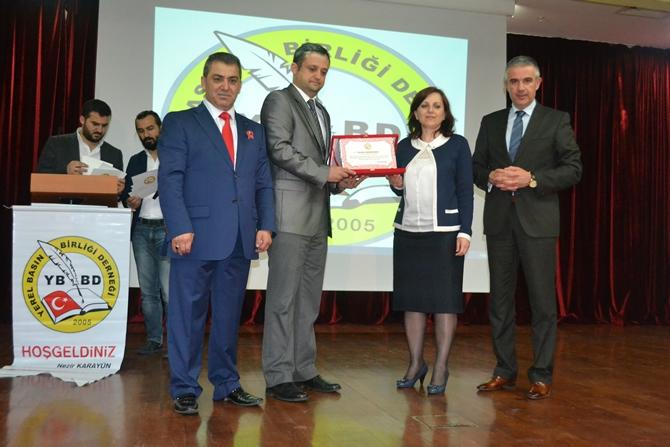 anamurlular.com'a En İyİ İnternet Haber Portalı Jüri Özel Ödülü 2.l galerisi resim 52