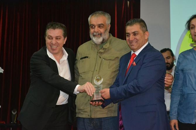 anamurlular.com'a En İyİ İnternet Haber Portalı Jüri Özel Ödülü 2.l galerisi resim 55