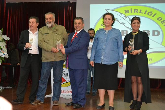 anamurlular.com'a En İyİ İnternet Haber Portalı Jüri Özel Ödülü 2.l galerisi resim 56