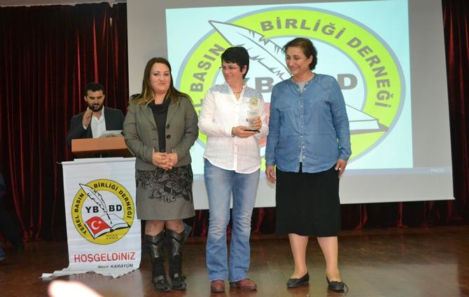 anamurlular.com'a En İyİ İnternet Haber Portalı Jüri Özel Ödülü 2.l galerisi resim 57