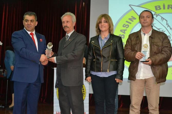 anamurlular.com'a En İyİ İnternet Haber Portalı Jüri Özel Ödülü 2.l galerisi resim 61