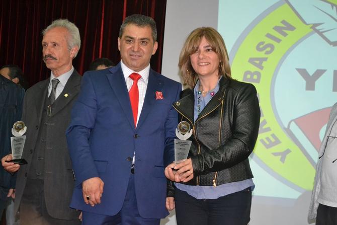 anamurlular.com'a En İyİ İnternet Haber Portalı Jüri Özel Ödülü 2.l galerisi resim 62