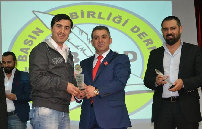 anamurlular.com'a En İyİ İnternet Haber Portalı Jüri Özel Ödülü 2.l galerisi resim 68