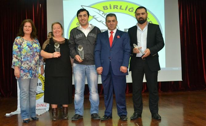 anamurlular.com'a En İyİ İnternet Haber Portalı Jüri Özel Ödülü 2.l galerisi resim 70