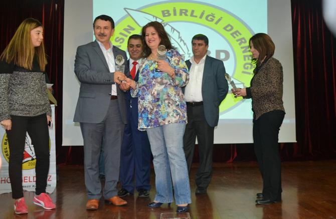 anamurlular.com'a En İyİ İnternet Haber Portalı Jüri Özel Ödülü 2.l galerisi resim 72