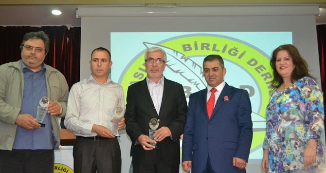 anamurlular.com'a En İyİ İnternet Haber Portalı Jüri Özel Ödülü 2.l galerisi resim 73