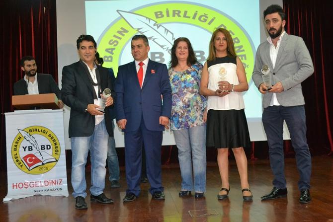 anamurlular.com'a En İyİ İnternet Haber Portalı Jüri Özel Ödülü 2.l galerisi resim 74