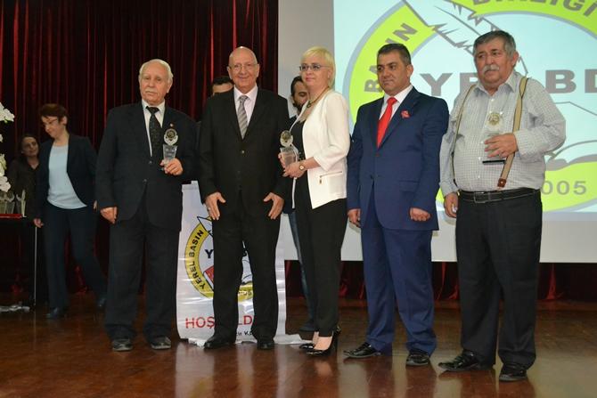 anamurlular.com'a En İyİ İnternet Haber Portalı Jüri Özel Ödülü 2.l galerisi resim 77