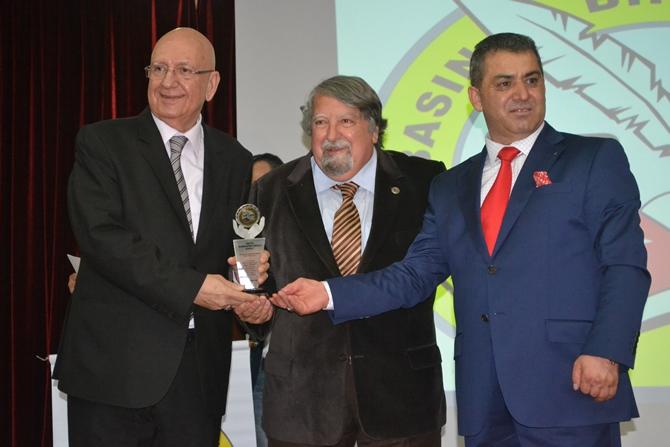 anamurlular.com'a En İyİ İnternet Haber Portalı Jüri Özel Ödülü 2.l galerisi resim 78