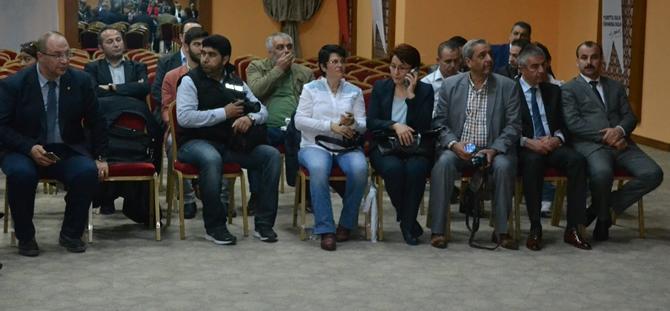 anamurlular.com'a En İyİ İnternet Haber Portalı Jüri Özel Ödülü 2.l galerisi resim 8