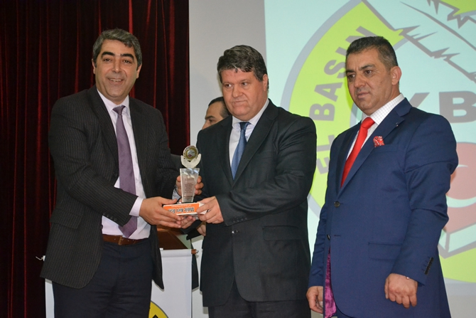 anamurlular.com'a En İyİ İnternet Haber Portalı Jüri Özel Ödülü 2.l galerisi resim 80