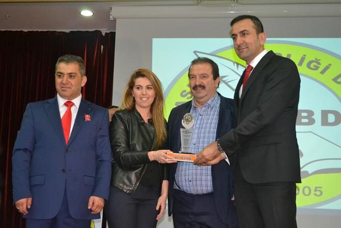anamurlular.com'a En İyİ İnternet Haber Portalı Jüri Özel Ödülü 2.l galerisi resim 85
