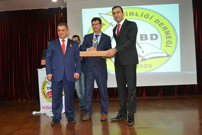 anamurlular.com'a En İyİ İnternet Haber Portalı Jüri Özel Ödülü 2.l galerisi resim 89