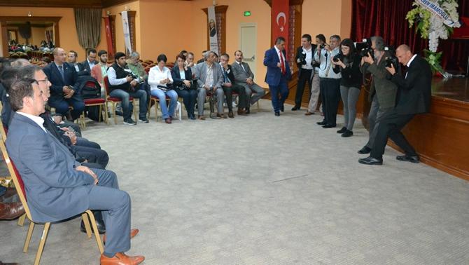 anamurlular.com'a En İyİ İnternet Haber Portalı Jüri Özel Ödülü 2.l galerisi resim 9