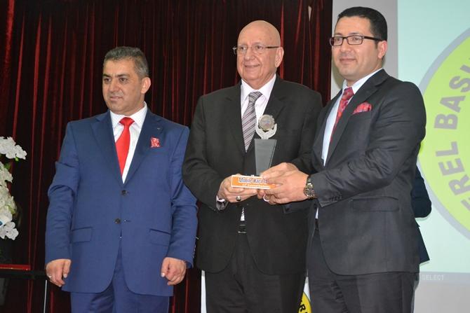 anamurlular.com'a En İyİ İnternet Haber Portalı Jüri Özel Ödülü 2.l galerisi resim 91