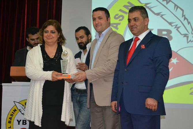 anamurlular.com'a En İyİ İnternet Haber Portalı Jüri Özel Ödülü 2.l galerisi resim 95