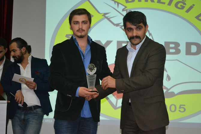 anamurlular.com'a En İyİ İnternet Haber Portalı Jüri Özel Ödülü 2.l galerisi resim 98