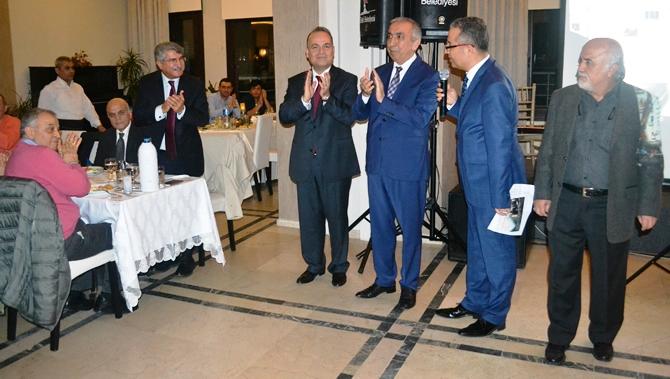 İstanbul'daki Anamurlular Buluşması galerisi resim 32